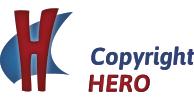 Copyright Hero